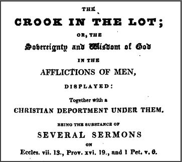 clot-original-cover-page